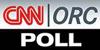 cnn-orc poll